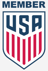 U.S. Futsal is a proud Member of US Soccer.